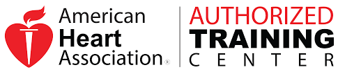 American Heart Association CPR Classes St Louis